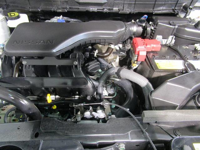 20Xi 全方位M スマートルームミラー LEDライト プロパイロット クルーズコントロール エマージェンシーブレーキ パワーテールゲート 4WD 純正18AW 登録済未使用車(20枚目)
