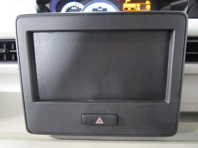 ハイブリッドFX インテリキー オートライト シートヒーター ヘッドアップディスプレイ デュアルセンサーブレーキ 電格ミラー Aストップ(2枚目)