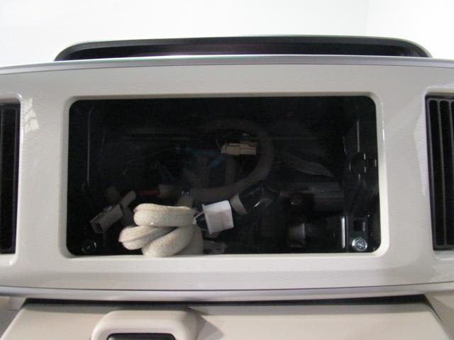 X SAIII ナビ装着UGP オートライト Wパワスラ インテリキー ベンチシート 衝突軽減装置 届出済未使用 ツートンカラー(2枚目)