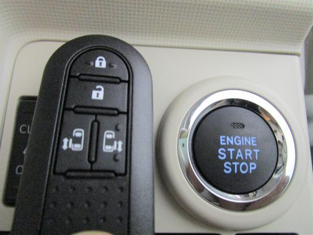 X SAIII ナビ装着UGP オートライト Wパワスラ インテリキー ベンチシート 衝突軽減装置 届出済未使用 ツートンカラー(3枚目)