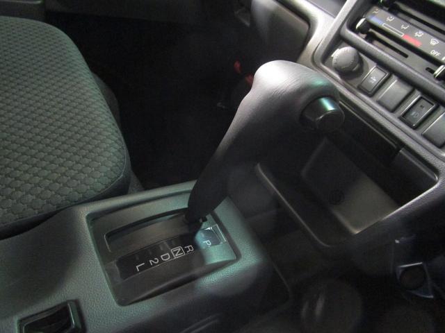 KX 純正CD AT車 2WD セーフティサポート HID キーレス 荷台作業灯 ワンオーナー(7枚目)