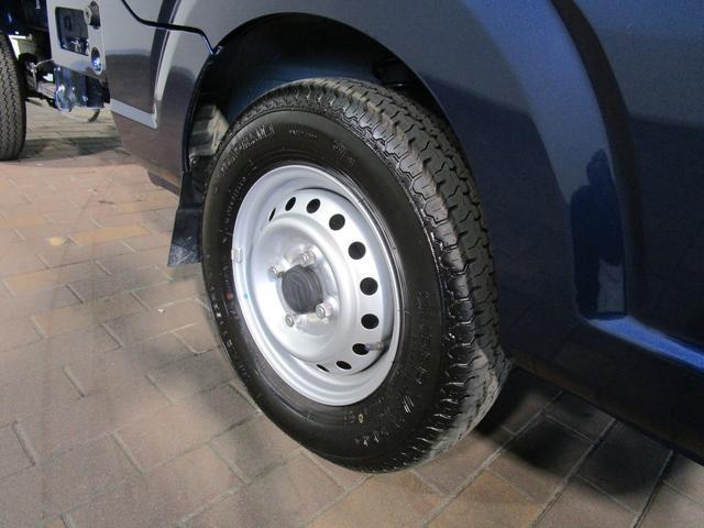 KX 純正CD AT車 2WD セーフティサポート HID キーレス 荷台作業灯 ワンオーナー(19枚目)