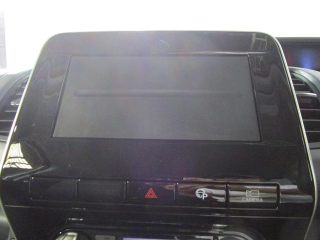 ハイウェイスターV アラウンドビューモニター Wパワスラ LEDライト プロパイロット セーフティパックB 登録済未使用 インテリキー エマージェンシーブレーキ 純正16AW(2枚目)