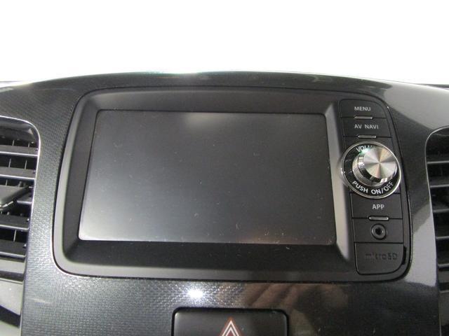 X Bカメラ HID ETC インテリキー 純正14AW 電格ミラー Aストップ レーダーブレーキサポート(2枚目)