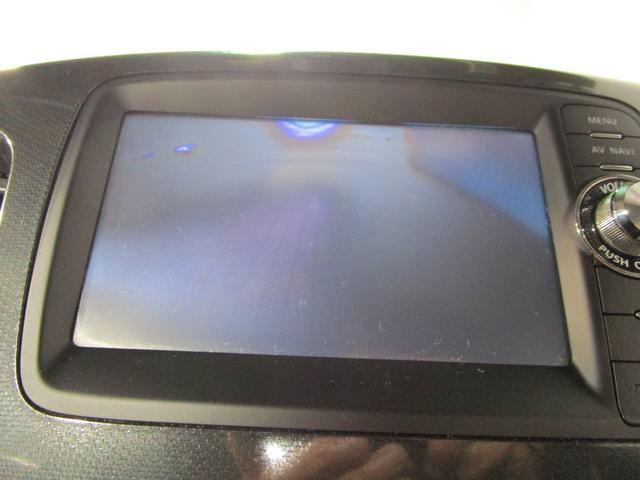 X Bカメラ HID ETC インテリキー 純正14AW 電格ミラー Aストップ レーダーブレーキサポート(3枚目)