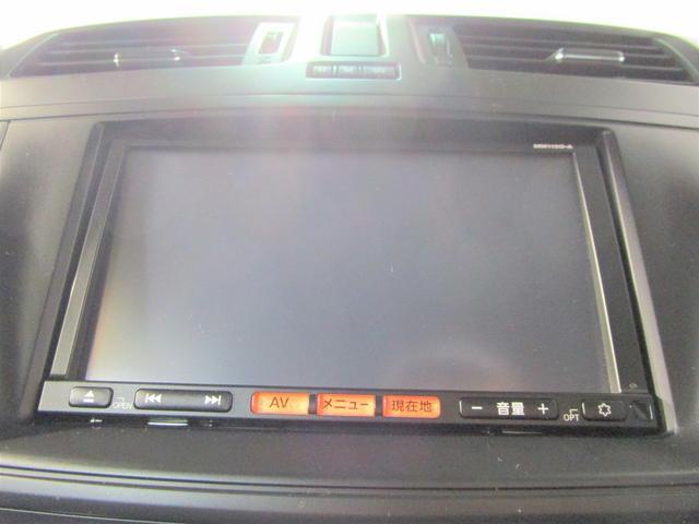 ハイウェイスター 純正SDナビTV フルセグ ETC インテリキー 片側パワスラ 純正15AW 電格ミラー Aストップ(2枚目)