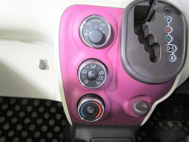 F 純正SDナビTV フルセグ CD・DVD・BT対応 Bカメラ キーレス 片側パワスラ 電格ミラー Aストップ(8枚目)