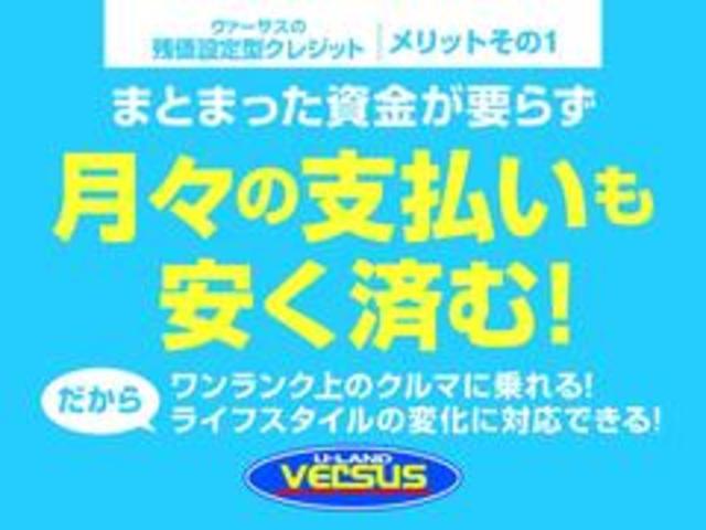 F 純正SDナビTV フルセグ CD・DVD・BT対応 Bカメラ キーレス 片側パワスラ 電格ミラー Aストップ(43枚目)