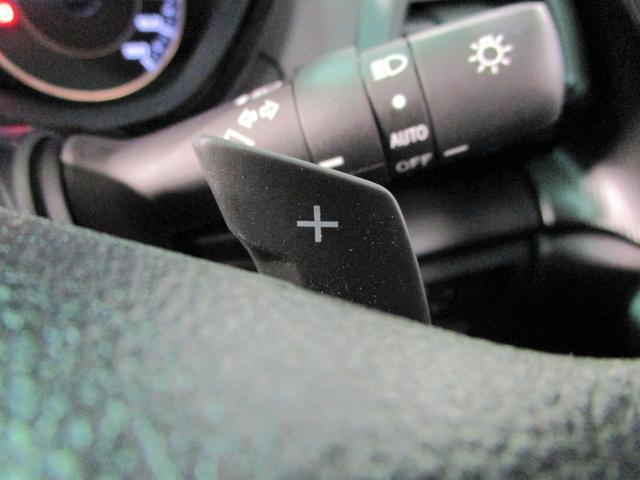 1.6i-Lアイサイト キーレス オートライト レーダークルーズコントロール 純正16AW 電格ミラー Aストップ ワンオーナー アイサイト搭載(4枚目)