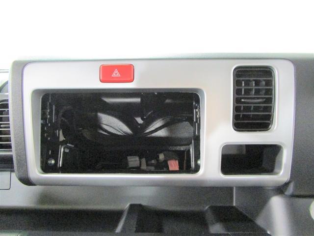 ジャンボSAIIIt キーレス LEDライト フォグ 4WD オートマ 純正マット・バイザー パワーウィンドウ 届出済未使用 衝突軽減装置(2枚目)