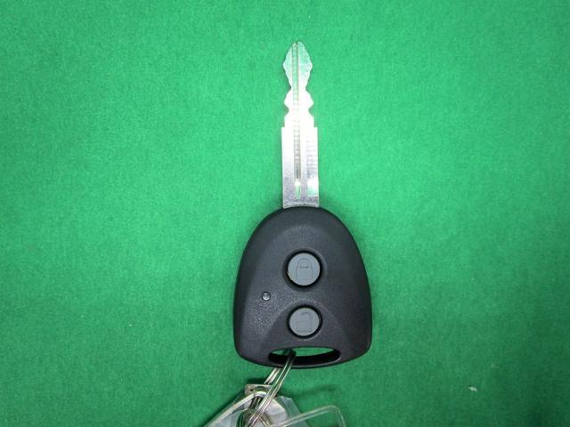 ジャンボSAIIIt キーレス LEDライト フォグ 4WD オートマ 純正マット・バイザー パワーウィンドウ 届出済未使用 衝突軽減装置(3枚目)