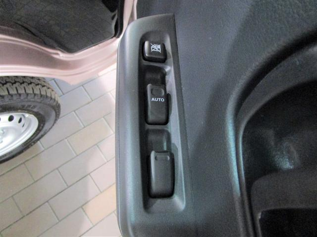 ジャンボSAIIIt キーレス LEDライト フォグ 4WD オートマ 純正マット・バイザー パワーウィンドウ 届出済未使用 衝突軽減装置(6枚目)