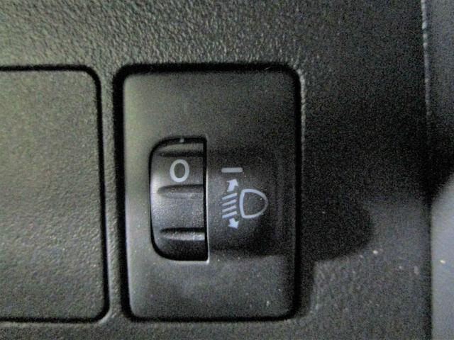 ジャンボSAIIIt キーレス LEDライト フォグ 4WD オートマ 純正マット・バイザー パワーウィンドウ 届出済未使用 衝突軽減装置(7枚目)