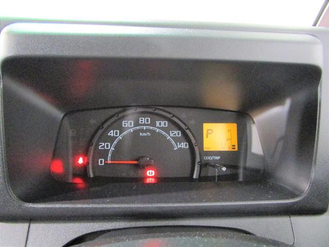 ジャンボSAIIIt キーレス LEDライト フォグ 4WD オートマ 純正マット・バイザー パワーウィンドウ 届出済未使用 衝突軽減装置(8枚目)
