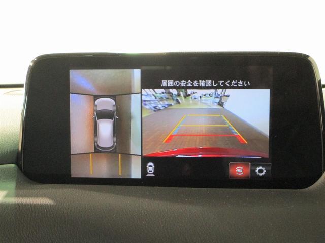 25S Lパッケージ 純正SDナビTV フルセグ CD・DVD・BT対応 全方位M ETC ドラレコ インテリキー LED シートヒーター パワーシート クルコン 白革シート 純正19AW BSM スマートシティブレーキ(3枚目)