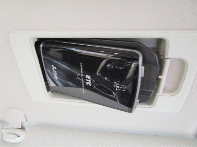 25S Lパッケージ 純正SDナビTV フルセグ CD・DVD・BT対応 全方位M ETC ドラレコ インテリキー LED シートヒーター パワーシート クルコン 白革シート 純正19AW BSM スマートシティブレーキ(5枚目)