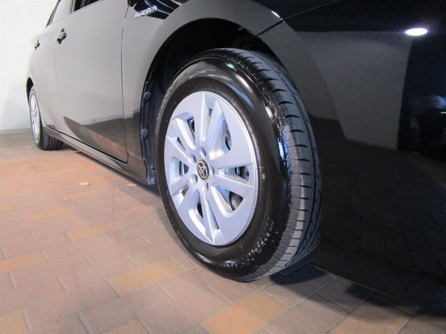 S 純正CD ETC インテリキー LEDオートライト レーダークルーズコントロール 純正15AW オートハイビーム レーンディパーチャーアラート トヨタセーフティセンスP プリクラッシュセーフティ(19枚目)