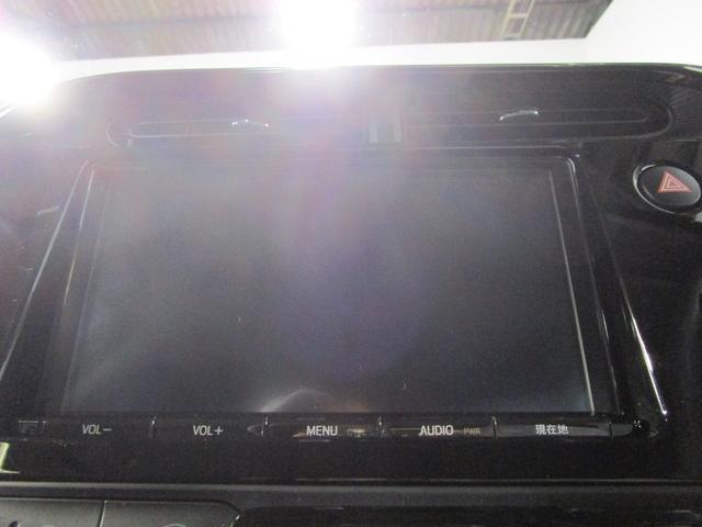 S 純正9型ナビTV CD・DVD・BT対応 Bカメラ ETC ドラレコ インテリキー シートヒーター 純正エアロ Aストップ トヨタセーフティセンスC プリクラッシュセーフティ(2枚目)