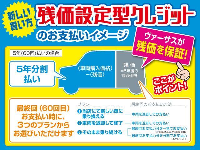 社外メモリーナビ DVD対応 アラウンドビューモニター オートライト エマージェンシーブレーキ インテリキー 電格ミラー Aストップ(35枚目)
