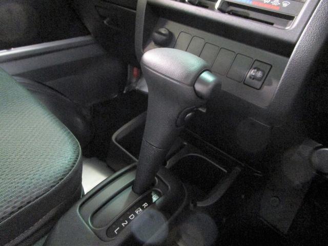TB 純正FM・AMラジオ 2WD オートマ車 荷台プロテクター ABS ワンオーナー チョイ乗り(6枚目)