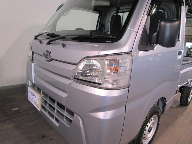 TB 純正FM・AMラジオ 2WD オートマ車 荷台プロテクター ABS ワンオーナー チョイ乗り(13枚目)