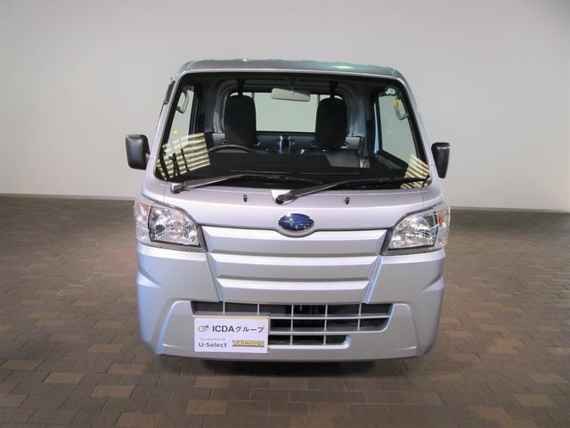 TB 純正FM・AMラジオ 2WD オートマ車 荷台プロテクター ABS ワンオーナー チョイ乗り(15枚目)