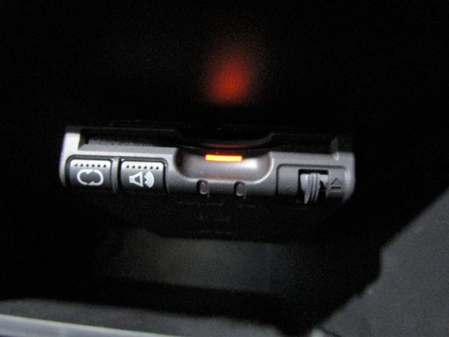 X DIG-S 純正SDナビTV フルセグ CD・DVD・AUX対応 Bカメラ ETC インテリキー オートライト 純正エアロ 純正14AW エマージェンシーブレーキ Aストップ 電格ミラー(5枚目)