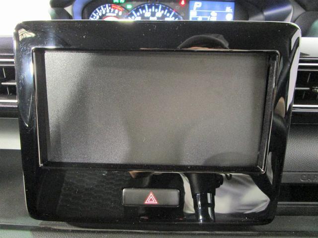 ハイブリッドX インテリキー シートヒーター LED 純正14AW 電格ミラー Aストップ デュアルセンサーブレーキ リアパーキングセンサー チョイ乗り(2枚目)