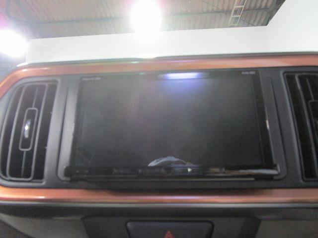 シルク SAIII 社外SDナビ CD・DVD・BT対応 Bカメラ LEDライト インテリキー オートハイビーム 電格ミラー Aストップ 衝突軽減装置(2枚目)