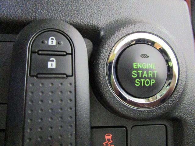 シルク SAIII 社外SDナビ CD・DVD・BT対応 Bカメラ LEDライト インテリキー オートハイビーム 電格ミラー Aストップ 衝突軽減装置(4枚目)