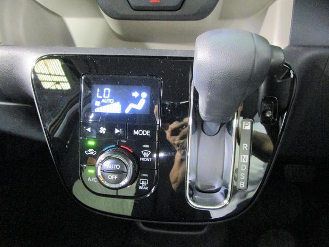 シルク SAIII 社外SDナビ CD・DVD・BT対応 Bカメラ LEDライト インテリキー オートハイビーム 電格ミラー Aストップ 衝突軽減装置(7枚目)