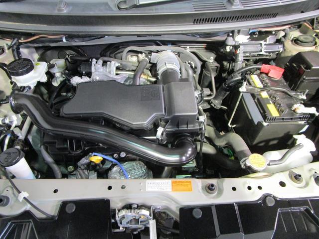 シルク SAIII 社外SDナビ CD・DVD・BT対応 Bカメラ LEDライト インテリキー オートハイビーム 電格ミラー Aストップ 衝突軽減装置(20枚目)