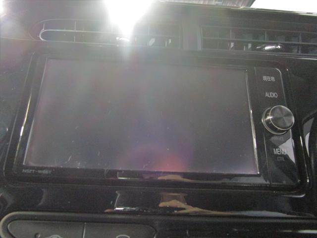 クロスオーバー 純正SDナビTV フルセグ DVD・BT対応 Bカメラ ETC インテリキー オートライト 純正16AW プリクラッシュ トヨタセーフティセンスC 電格ミラー Aストップ(2枚目)