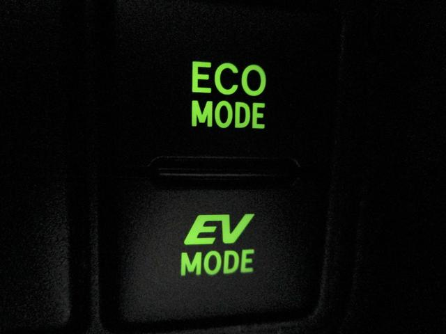 クロスオーバー 純正SDナビTV フルセグ DVD・BT対応 Bカメラ ETC インテリキー オートライト 純正16AW プリクラッシュ トヨタセーフティセンスC 電格ミラー Aストップ(6枚目)