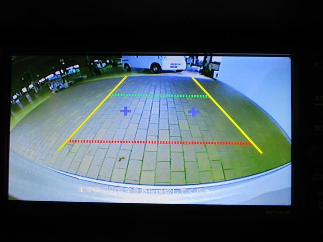DX 純正メモリーナビ フルセグ Bカメラ ETC キーレス ルーフシェルフ 5速MT Wスライドドア(3枚目)