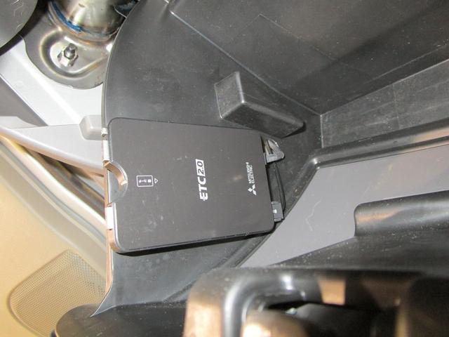 DX 純正メモリーナビ フルセグ Bカメラ ETC キーレス ルーフシェルフ 5速MT Wスライドドア(5枚目)