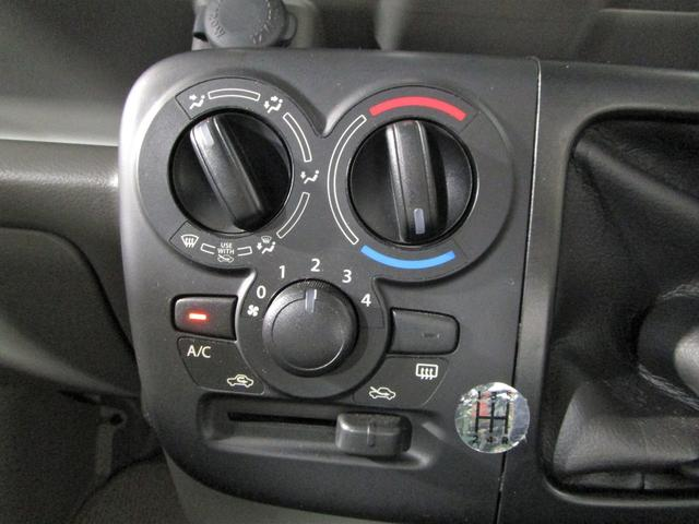 DX 純正メモリーナビ フルセグ Bカメラ ETC キーレス ルーフシェルフ 5速MT Wスライドドア(7枚目)