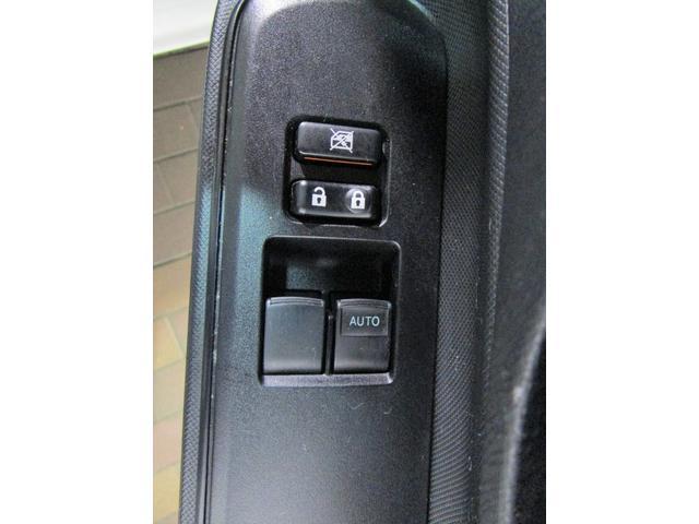 L 社外メモリーナビ ETC キーレス 電格ミラー Aストップ(8枚目)