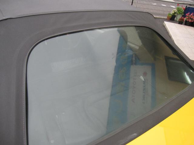 ホンダ ビート ベースグレード ECU交換 前後バンパー新品交換済 全塗装済