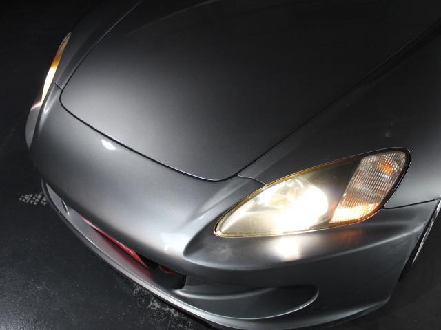 「ホンダ」「S2000」「オープンカー」「愛知県」の中古車6