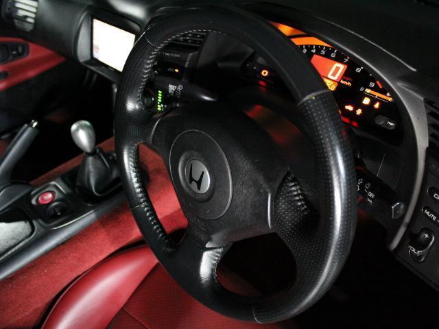 「ホンダ」「S2000」「オープンカー」「愛知県」の中古車10