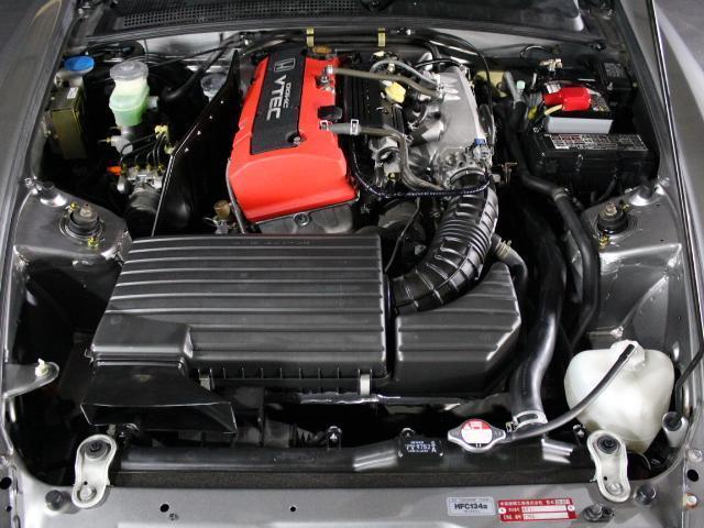 「ホンダ」「S2000」「オープンカー」「愛知県」の中古車14