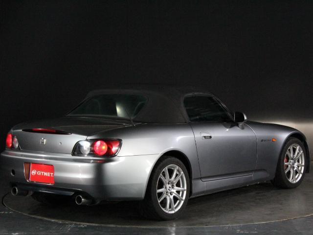 「ホンダ」「S2000」「オープンカー」「愛知県」の中古車21
