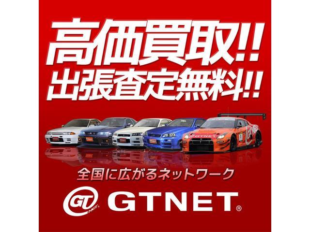「ホンダ」「S2000」「オープンカー」「愛知県」の中古車33
