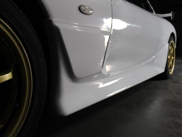 「マツダ」「RX-7」「クーペ」「愛知県」の中古車30
