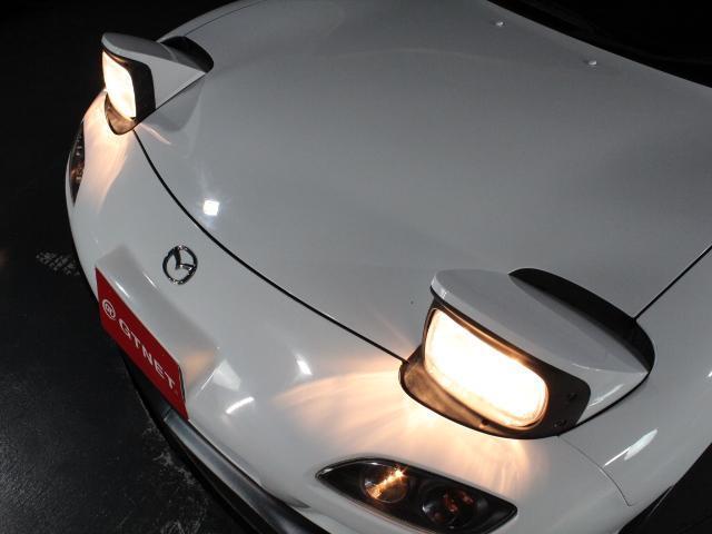 「マツダ」「RX-7」「クーペ」「愛知県」の中古車6