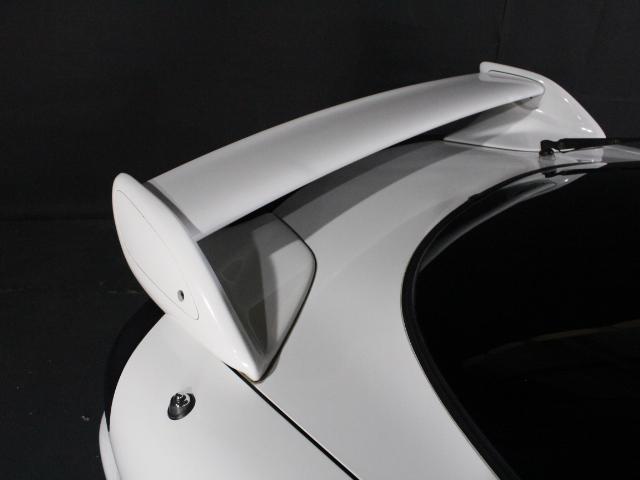 「マツダ」「RX-7」「クーペ」「愛知県」の中古車25