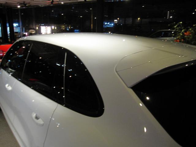 「ポルシェ」「ポルシェ カイエン」「SUV・クロカン」「三重県」の中古車8