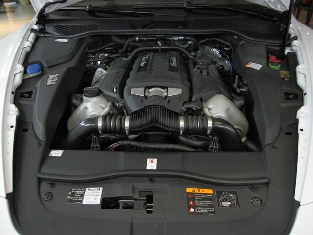 「ポルシェ」「ポルシェ カイエン」「SUV・クロカン」「三重県」の中古車26