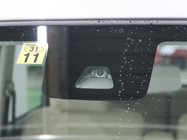 ダイハツ ムーヴキャンバス L SAII-A 禁煙車 ワンオーナー